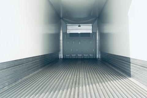 FTL Services Full Truck Load Starlite Dr, Ceres, CA 95307
